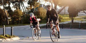 3 saker du inte kände till om cykelbyxor